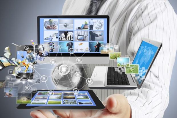 Polska atrakcyjnym runkiem dla branży IT