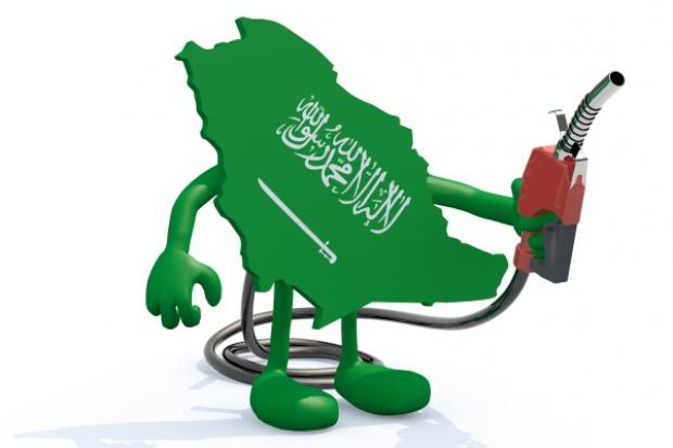 Arabia Saudyjska: koniec dotacji, benzyna już nie po 15 centów