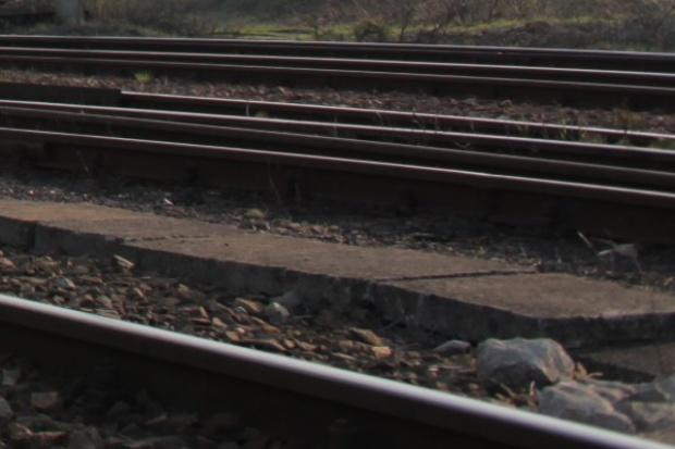 PKP PLK mają jedenastu chętnych na kolejowy kontrakt