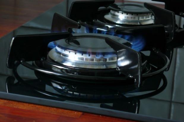 PGE: gaz i prąd dla gospodarstw domowych - pilotażowo