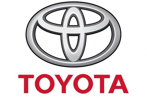 Toyota wyda 50 mln USD na badania nad sztuczną inteligencją