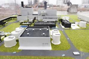 Orlen: przychody z energetyki w setkach milionów