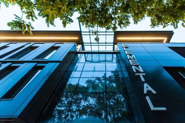 Elemental Holding: porozumienie z Toyotsu Recycle Corporation