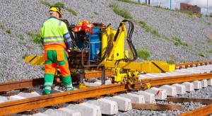 PKP PLK rusza z wielką ofensywą inwestycji kolejowych