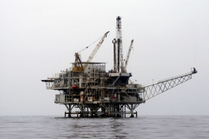 Masowe zwolnienia w biznesie wydobywczym na Morzu Północnym
