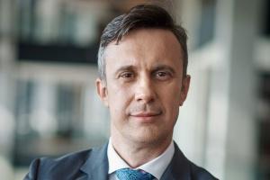FBSerwis - Budimeksu i Ferrovialu pomysł na życie po budowlanym boomie