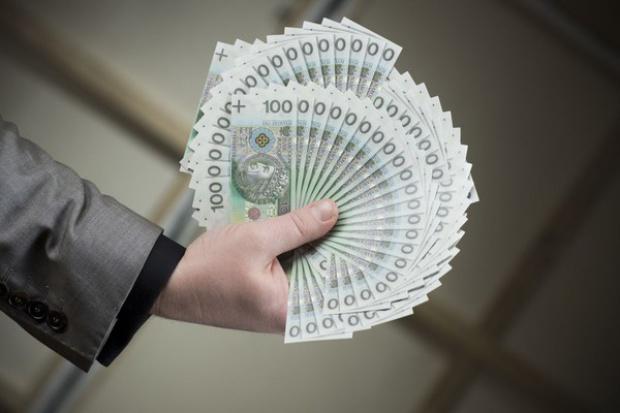 Lotos ma zabezpieczenia kredytu na projekt EFRA