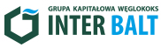 http://www.interbalt.pl/