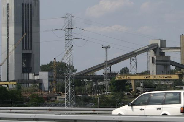 Akcje PGNiG, PZU i PGE pójdą do TF Silesia