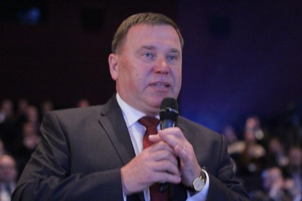 Prezes KHW: nie przewiduję problemów z wypłatami, jeśli...
