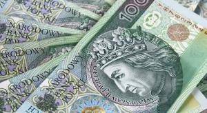 Commerzbank może kupić akcje mBanku Hipotecznego