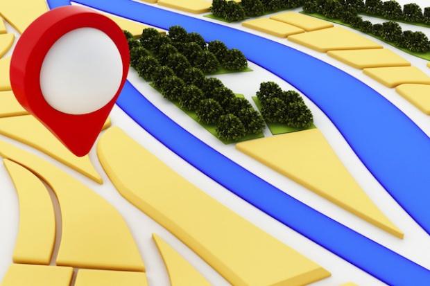 ARP wsparła rozwój technologii GPS