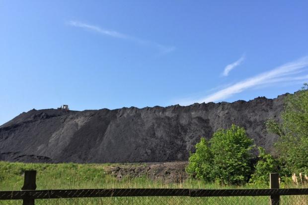 Synthos rozważa złożenie oferty na kopalnię Brzeszcze