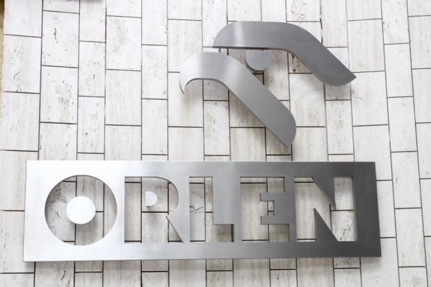 Orlen największą firmą w Europie Środkowej