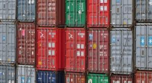 Większy klaster logistyczny w PCL