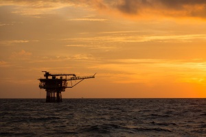 Wielka inwestycyjna klapa na Morzu Północnym