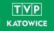 http://katowice.tvp.pl/