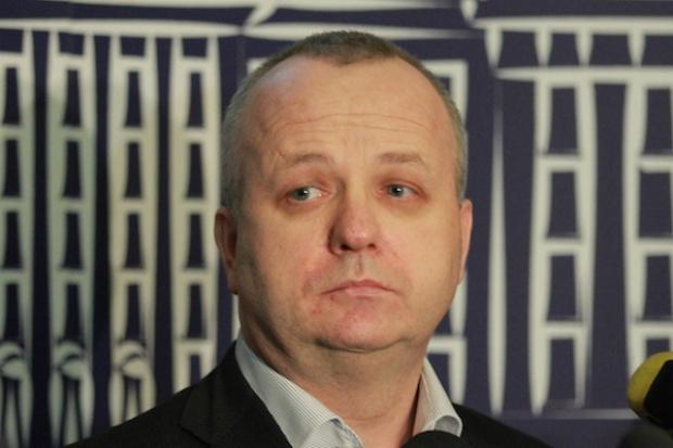 Kowalczyk: budowa nowego bloku w Turowie nie jest zagrożona