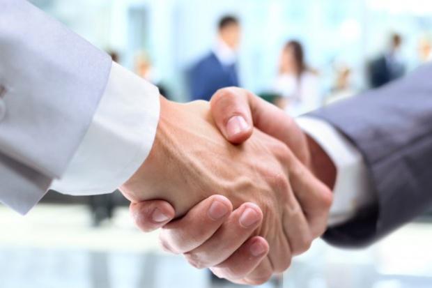 BASF i Gazprom uzgodniły wymianę aktywów