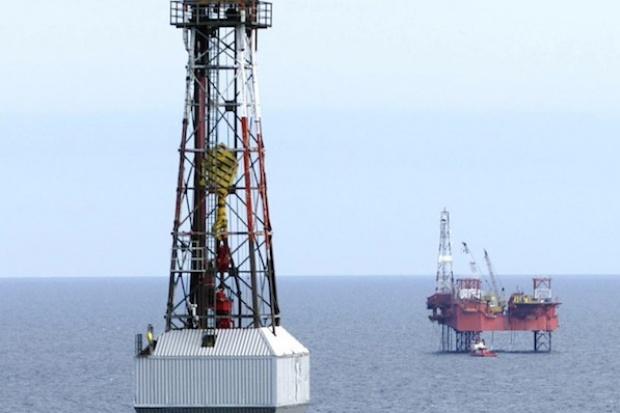 Poszukiwanie złóż na Bałtyku kontra morskie farmy wiatrowe