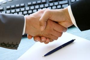 Ustawa promująca mediacje w sporach biznesowych - do prezydenta