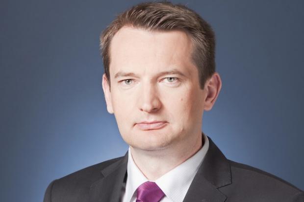 Prezes PGNiG: rozbudowa infrastruktury i deregulacja cen rozwinie rynek
