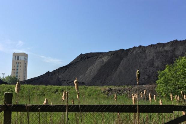 Węglokoks, Tauron i Synthos ubiegają się o kopalnię Brzeszcze