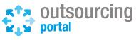 http://www.outsourcingportal.pl/
