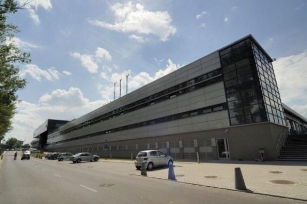 28 września otwarcie nowego terminala na lotnisku Kraków Airport