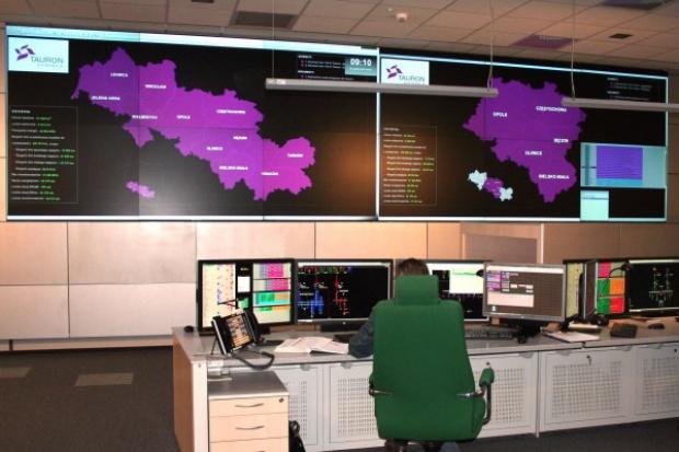 Tauron Dystrybucja rozbudowuje system łączności TETRA