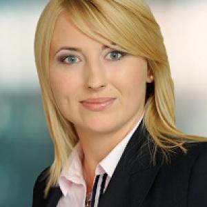 Dankowska Małgorzata