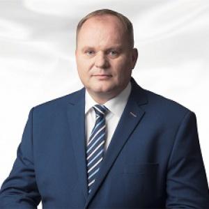 Mieczysław Kazimierz Baszko