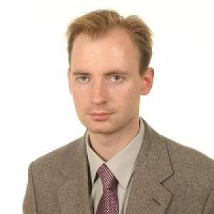 Michał Chabros