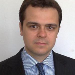 Dariusz Stachera