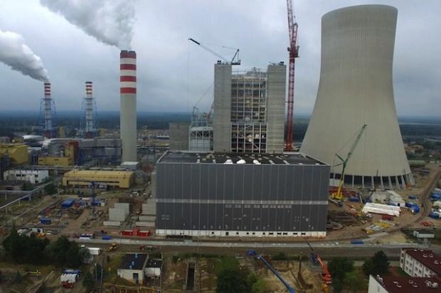 Enea zaktualizowała strategię na lata 2014-2020