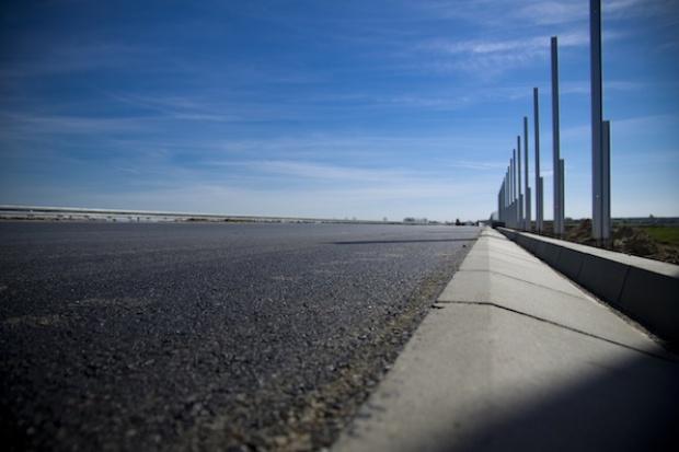 Budowa S19 w Podlaskiem powinna ruszyć w 2018 roku