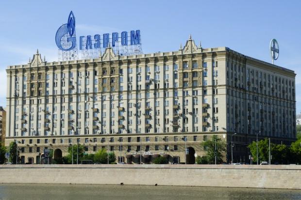 Gazprom jest gotów ustąpić PGNiG?