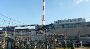 PGNiG Termika ma wykonawcę odazotowania w EC Siekierki