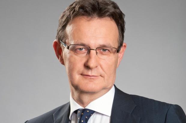 Wiceprezes MOL-a: na rynku widać wiele pozytywnych trendów