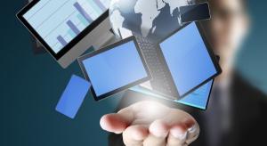 BI i CRM - dwa główne trendy inwestycyjne IT