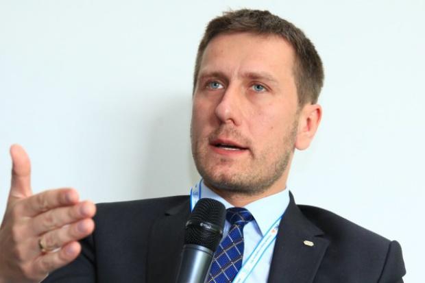 Duże inwestycje PKP nie tylko w Warszawie, ale także w Poznaniu i Wrocławiu?