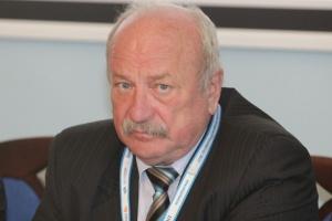 JSW: rezygnacja członka rady nadzorczej