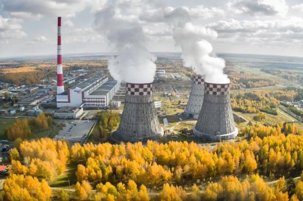 Izolacje i efektywność energetyczna w przemyśle - trendy 2015 na EXPO Kraków