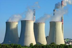 Chińskie firmy atomowe zdobyły referencyjny rynek brytyjski