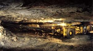 KGHM musi stawiać na kopalnie bez górników