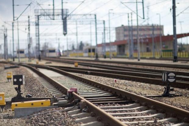 Rząd przyjął Krajowy Program Kolejowy: 67 mld zł na inwestycje