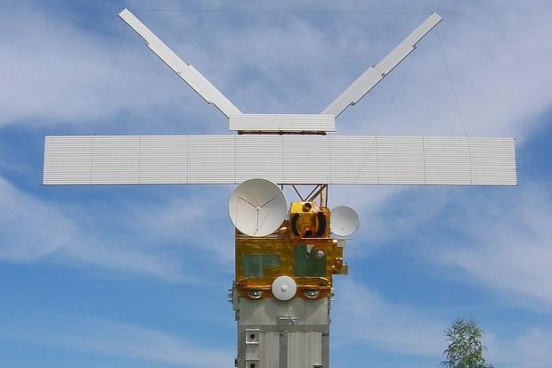 Produkcja satelitów celem polskiego przemysłu kosmicznego