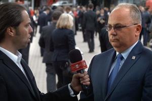 Prezes PGNiG Termika: kogeneracja gazowa będzie się rozwijać