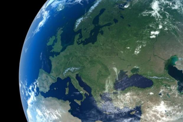 OECD obniża globalną prognozę wzrostu gospodarczego