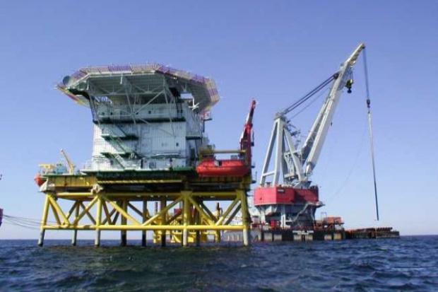 Łukoil poszuka ropy na Bałtyku. Inwestycje: 2-3 mld USD